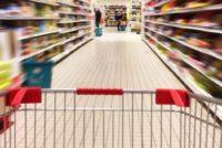 ΙΕΛΚΑ: Πώς επηρέασε η κρίση την αγορά ειδών διατροφής