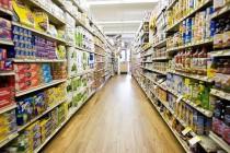 Τα σούπερ μάρκετ στους ισχυρούς της ελληνικής οικονομίας