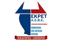 ΕΚΡΕΤ ΑΕΒΕ