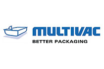 MULTIVAC EXPORT HELLAS Μ. ΕΠΕ