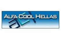 ALFA COOL HELLAS