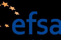 EFSA: Υποστήριξη μικρών-μεσαίων επιχειρήσεων στις αιτήσεις για πρόσθετα ζωοτροφών