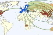 Μικτή εικόνα για τις εμπορικές επιδόσεις της Ε.Ε. στο κρέας τη δεκαετία 2006-2015