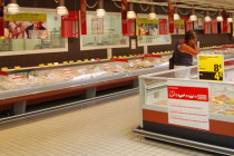 Τελικά, είναι πιο φθηνό το «τυπικό καλάθι» προϊόντων στην Ελλάδα;