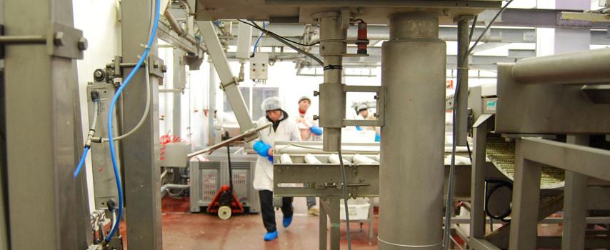 Απόφαση του Υπ. Ανάπτυξης εντάσσει τη μεταποίηση κρέατος στη γνωστοποίηση
