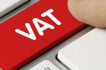 Οι τέσσερις προτάσεις της Κομισιόν που θα αλλάξουν οριστικά το καθεστώς ΦΠΑ