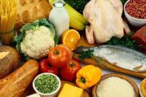 «Γιατί χρειαζόμαστε τοξικές ουσίες για να παράγουμε τα τρόφιμά μας;»