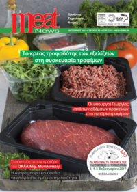 Meat News T. 42