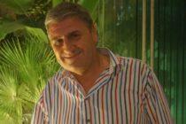 Δ. Γαλανάκης: Χρειάζεται καμπάνια ενημέρωσης των συναδέλφων