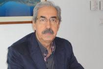 «Οι δράσεις του ΕΛΓΟ-ΔΗΜΗΤΡΑ έχουν στόχο την ανάπτυξη της πρωτογενούς παραγωγής»
