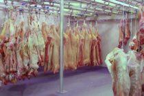 Ποια προγράμματα προώθησης κρέατος και προϊόντων του, ενέκρινε η Κομισιόν για συγχρηματοδότηση