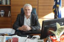 Γιάννης Τσιρώνης: Η συνεργατικότητα μπορεί να δώσει ώθηση στην ελληνική παραγωγή