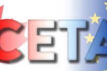 Προσγειώνει τις προσδοκίες της από τη CETA η καναδική βιομηχανία κρέατος