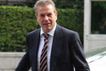 Εξωδικαστικός συμβιβασμός για χρέη στα Ταμεία, αν συμφωνήσουν οι δανειστές