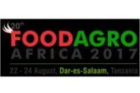 FOOD AGRO AFRICA