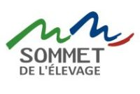 SOMMET DE L' ELEVAGE