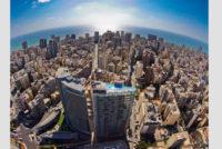 Επιχειρηματική αποστολή στη Βηρυτό τον Σεπτέμβριο