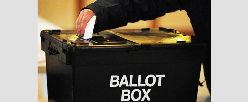 «Σοφό» το εκλογικό αποτέλεσμα στη Βρετανία, ανακουφίζει τη βιομηχανία κρέατος