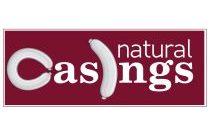NATURAL CASINGS – ΣΤΑΜΟΥΛΗΣ ΠΑΝΑΓΙΩΤΗΣ
