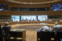 Αναζητείται ευρω-συμβιβασμός για τη σήμανση των βιολογικών προϊόντων