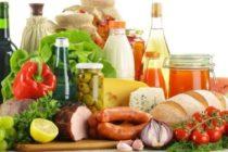 ΕΦΕΤ: Η ενίσχυση της αγροτικής παραγωγής, βασικός παράγοντας για ασφαλή και ποιοτικά τρόφιμα