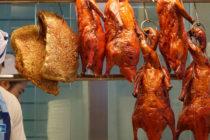 Προσοχή στην ασιατική αγορά κρέατος συστήνει ο οργανισμός FAIRR