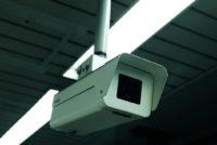 Διαβούλευση για υποχρεωτικό κλειστό κύκλωμα τηλεόρασης στα σφαγεία της Αγγλίας