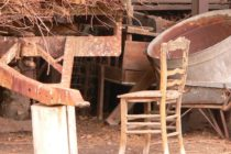 Πώς ρυθμίζεται το ακατάσχετο στον αγροτικό χώρο – Ενίσχυση του νομοθετικού πλαισίου προανήγγειλε ο Αποστόλου
