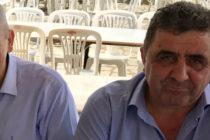 Χαρακόπουλος: Άπραγη η κυβέρνηση παρακολουθεί τη μείωση των τιμών στο αιγοπρόβειο γάλα