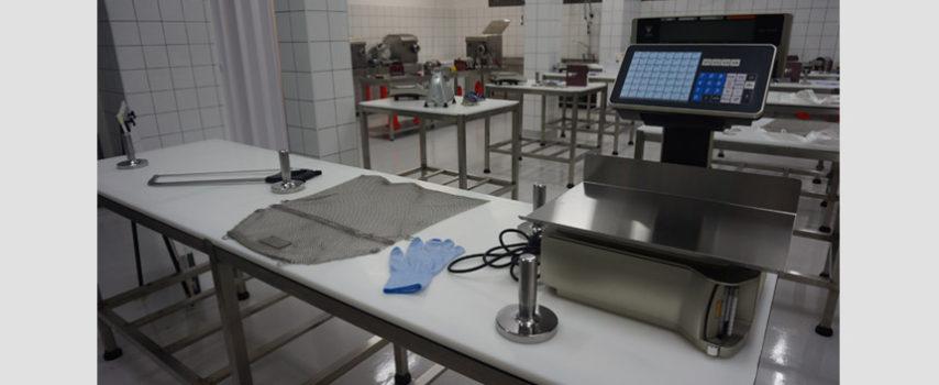 Τροπολογία για τις ιδιωτικές Σχολές Επαγγελμάτων Κρέατος