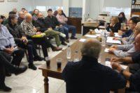 Παραίτηση ΠΟΚΚ από την αντιπροεδρία της Διεπαγγελματικής